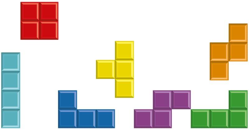 #ngobrolgame: Apa Hubungan Bermain Tetris, Terror, dan Hoaks?
