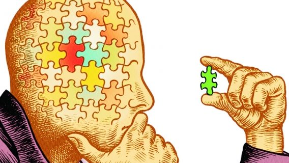 Dapatkah Board Game melatih Pemikiran Kritis?