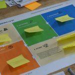 Kelas Game Design: Materi Bermanfaat Untuk Rancang Game Impian