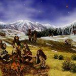 Bisakah nenek moyang kita survive tanpa traditional games dan free play? Ini lah mengapa traditional games masih penting di zaman modern sekarang