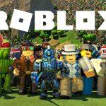 Ayo Guru-guru kreatif, coba Roblox dan desain game untuk mengajar!