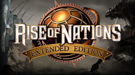 Rise of Nations, game seru yang terbukti bisa melatih kemampuan kognitif
