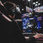 Bermain action games ternyata sangat menguntungkan Otak Orang Dewasa. Khusus nya untuk Brain Plasticity
