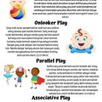 Parten's stages of play