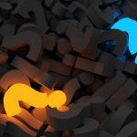 Pertanyaan-pertanyaan yang bisa meningkatkan kualitas pembelajaran murid.