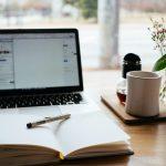 Ini lah kunci untuk pembelajaran online yang efektif
