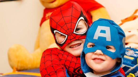 Keunggulan Role-play dalam mengajarkan Emotional Intelligence