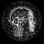 Kunci pembelajaran yang ampuh dalam situasi apa pun! (Menurut penelitian otak).