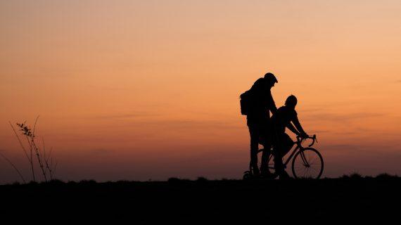 Keterlibatan orang tua sangat penting, tapi hati-hati!