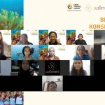 Belajar Konservasi Laut Seasik Bermain!