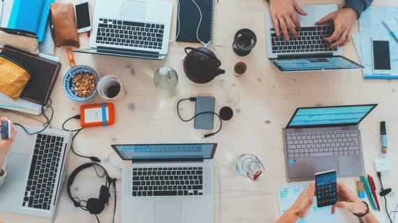 Bermain non-digital semakin penting untuk menghadapi dunia yang semakin digital