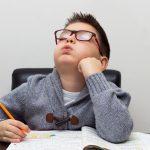 Tips meningkatkan engagement murid