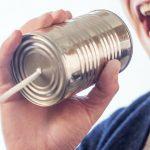 Keunggulan Game Based Learning untuk melatih komunikasi.