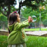 Pendekatan yang bisa dianggap Playful Learning