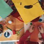 3 tipe fun yang bisa dimunculkan saat belajar!