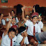 Tantangan menerapkan Playful Learning dalam pendidikan formal.