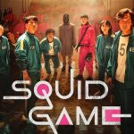 Squid Game, when a Game is no longer a Play